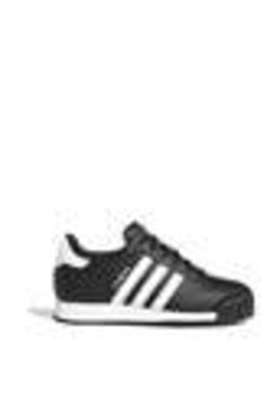 adidas SAMOA J Çocuk Spor Ayakkabı