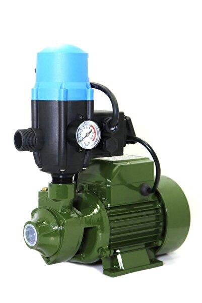 Mur-Cell Hidrofor Otomatik Sistem Su Pompası Qb60 0.5hp