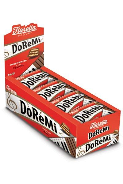 FIORELLA Doremi 36 Gr. 24 Lü (1 Paket)