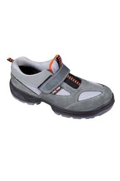 vo-moto Pars Iş Güvenlik Ayakkabısı 116 S1 Çelik Burun