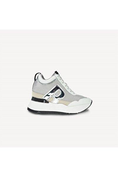 RUCO LİNE 4133 Rucolıne Kadın Spor Ayakkabı