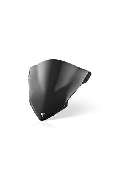 Yamaha Mt 25 2019 -2020-2021 Model Uyumlu Orjinal Ön Spor Cam