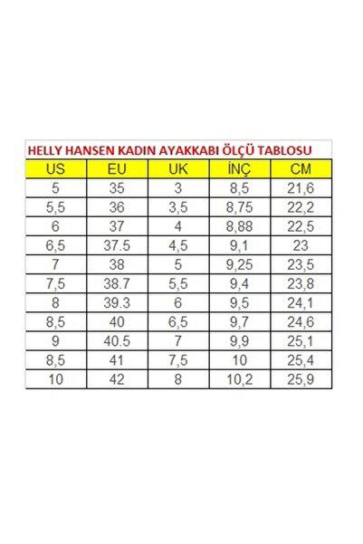 Helly Hansen Kadın Vanır Gallıvant Kayak Botu Ht Hha.11401
