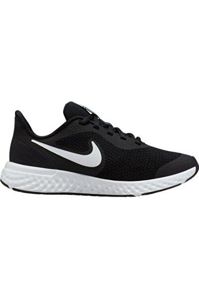 Nike Revolution5 Koşu Ayakkabısı