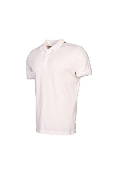 HUMMEL HmllenardPolo Yaka T-shirt