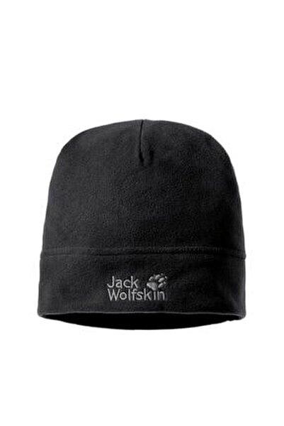 Jack Wolfskin Bere