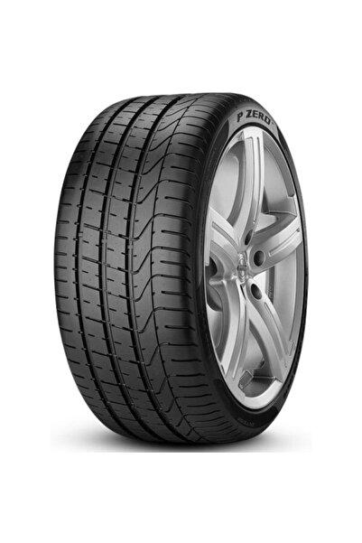 Pirelli 255/35r19 96y Xl Rft * Pzero (2021) (sibop Takımı Hediye)