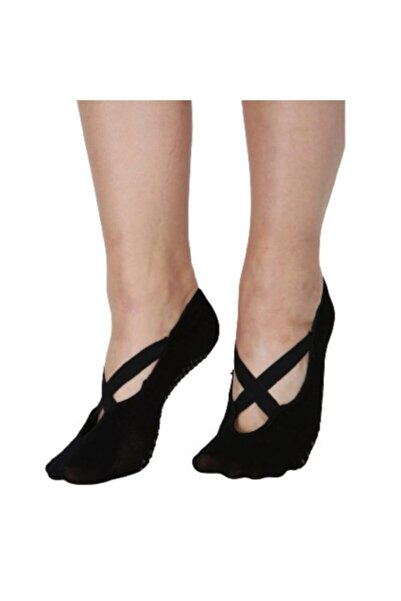 Dore Kadın Yoga & Plates ve Spor Çorabı