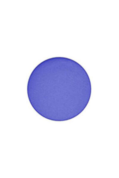 Göz Farı - Refill Far Cobalt 1.5 g 773602351633