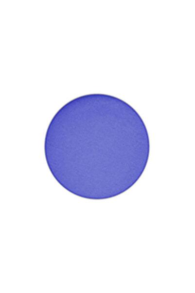 M.A.C Göz Farı - Refill Far Cobalt 1.5 g 773602351633