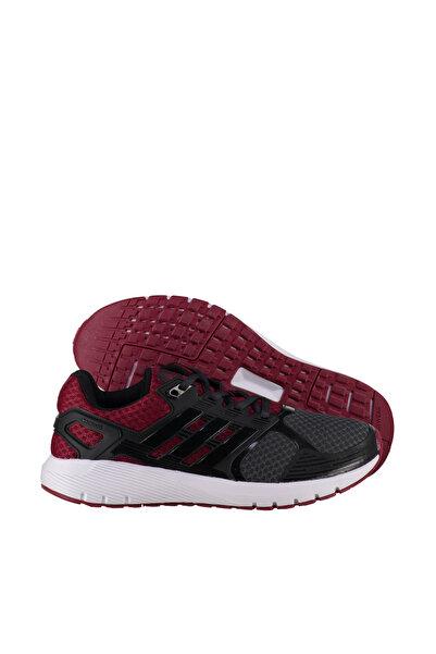 adidas Erkek Koşu & Antrenman Ayakkabısı - Duramo 8 Spor Ayakkabısı - BB4654