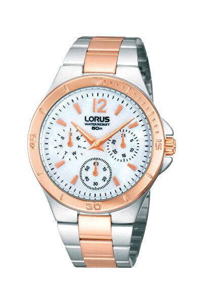 Lorus Kadın Kol Saati RP616BX9