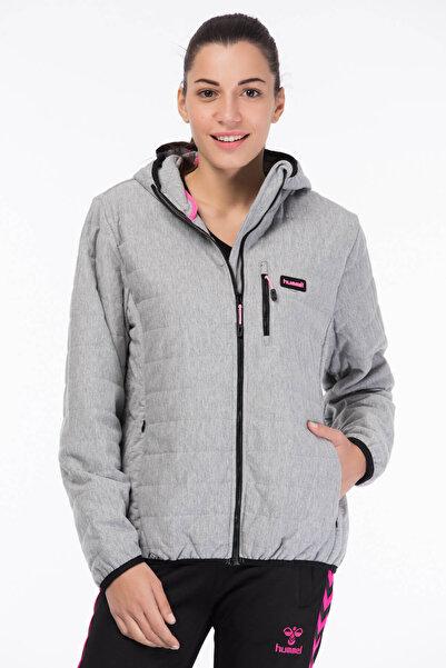 HUMMEL Kadın Mont Wılma Jacket