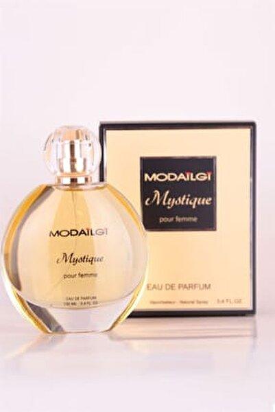 Modailgi Mystique Parfume