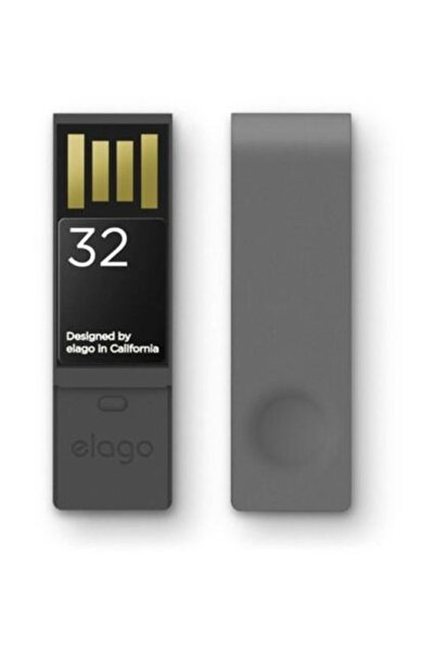 Elago USB Flash Drive 32GB