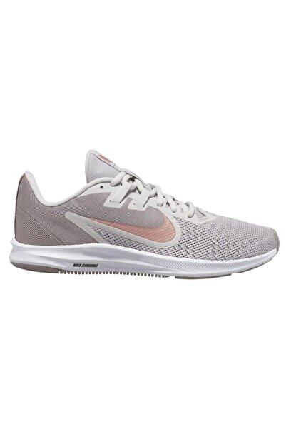 Nike Downshifter 9 Aq7486-008 Kadın Spor Ayakkabı