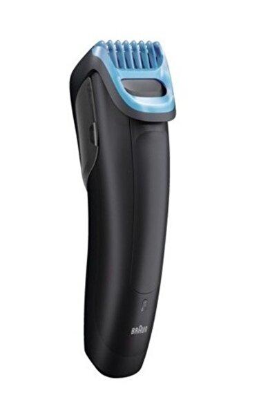 Braun Cruzer 5 Beard Sakal Tıraş ve Şekillendirme Makinesi 4210201048084