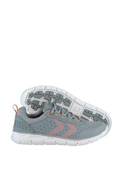 HUMMEL Unisex Koşu & Antrenman Ayakkabısı - Crosslite Dot4