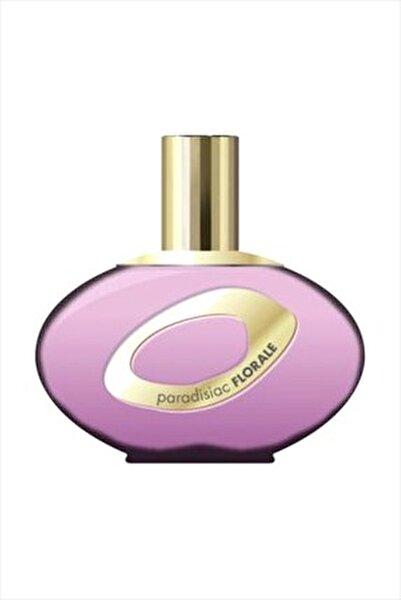 nu Parfüm