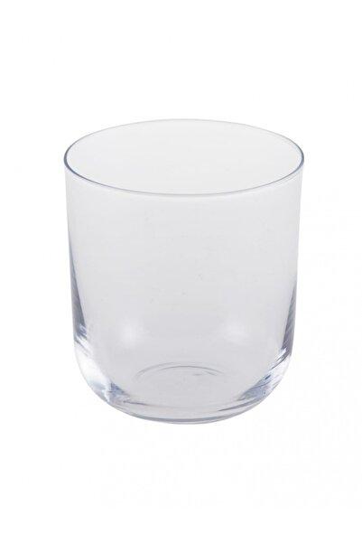 Karaca Krs 6lı Su Bardağı