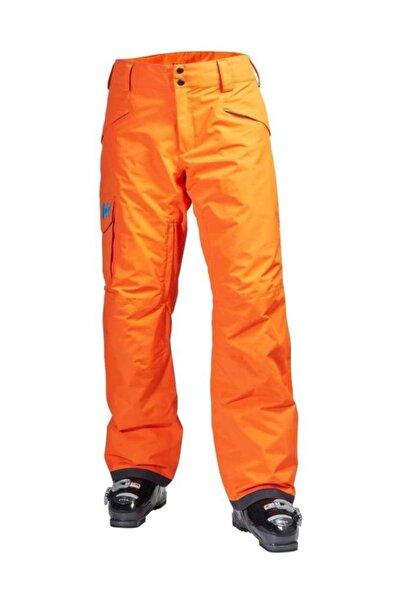 Helly Hansen Sogn Cargo Kayak Pantolonu Erkek HHA.65527