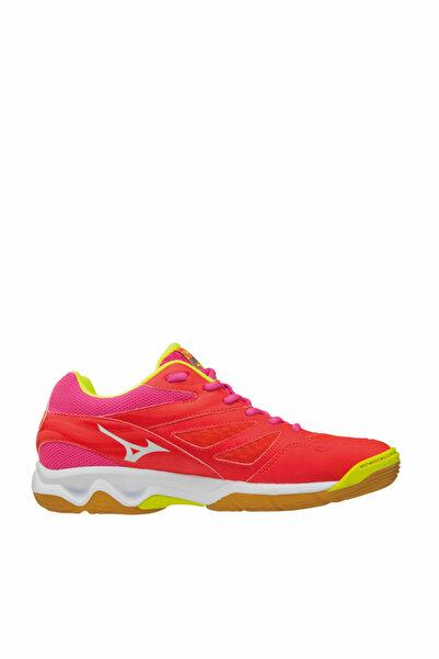 MIZUNO V1GC17704647Z Turuncu Kadın Sneaker Ayakkabı 100468449