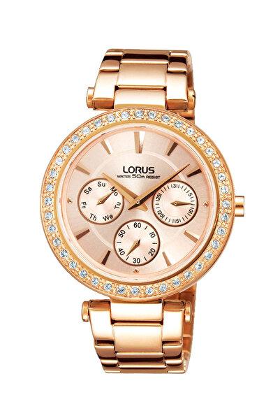 Lorus Kadın Kol Saati RP610CX-9