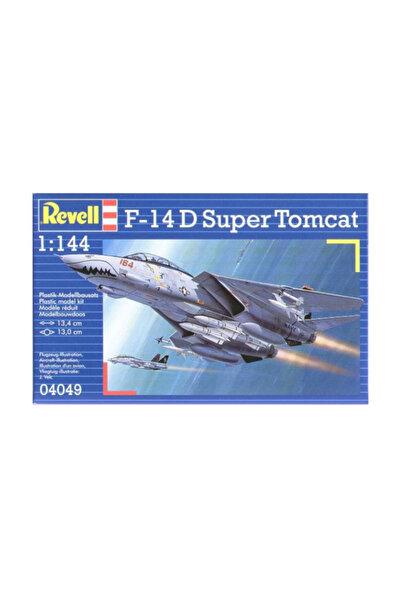REVELL F-14DSuperTomcat-4049