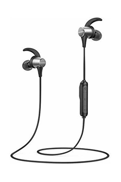 Anker SoundCore Spirit Pro Kablosuz Bluetooth Spor Kulaklık