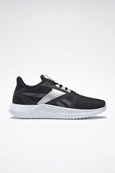 Reebok Fx1709 Energylux 3.0 Kadın Spor Ayakkabı