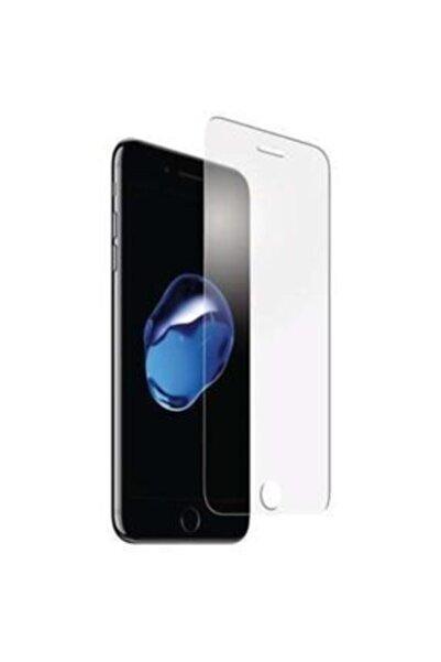 Sunix Iphone 7 Kırılmaz Cam Ekran Koruyucu