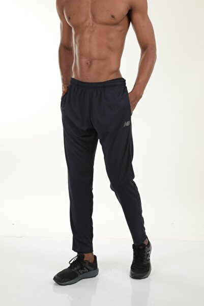New Balance Nb Team Pants