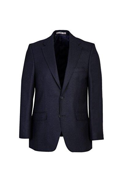 Kiğılı Kuşgözü Klasik Ceket