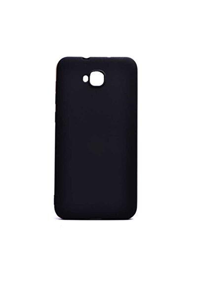 ASUS Zenfone 4 Selfie Zd553kl Kılıf Ultra Ince Renkli Dayanıklı Silikon Premier Model