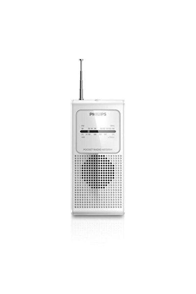 Philips Cep Radyosu