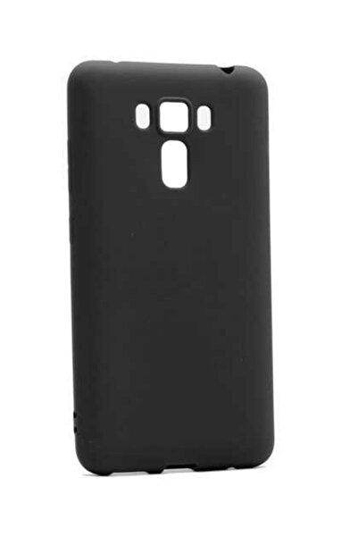 ASUS Zenfone 3 Laser Zc551kl Kılıf Ultra Ince Renkli Dayanıklı Silikon Premier Model