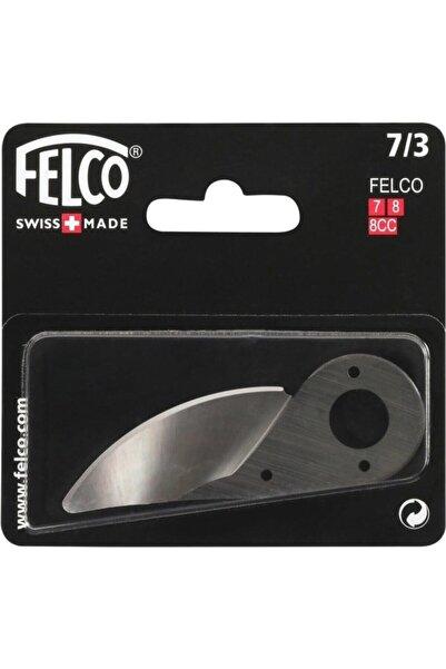 Felco Yedek Bıçak 7,8