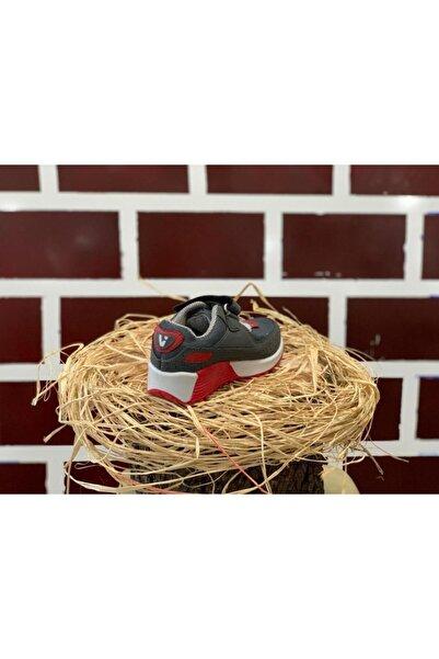 Vicco Bebe Işıklı Spor Ayakkabı