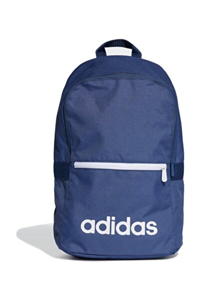 adidas LIN CLAS BP DAY A INDIGO Unisex Sırt Çantası 100546438
