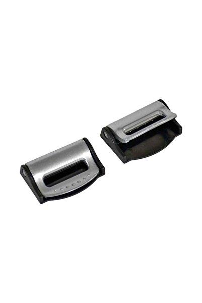Carub Araç Kemer Rahatlatıcı 2 Li Br2201803