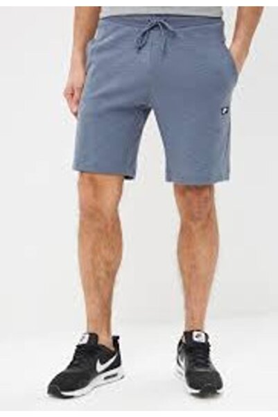 Nike Erkek Nıke Şort M Nsw Optıc Short