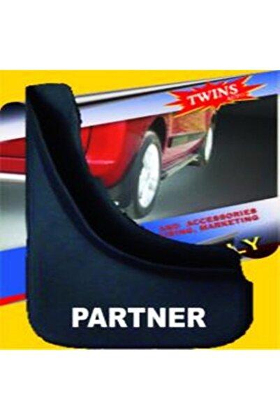 Space Partner Paçalık Arka Paçalık (2007-2017) / Dapay604-24