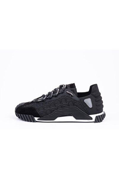 Dolce Gabbana Dolce&gabbana Sneaker