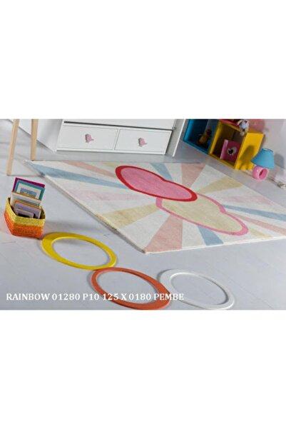 İstikbal Mobilya Çocuk Odası Halısı