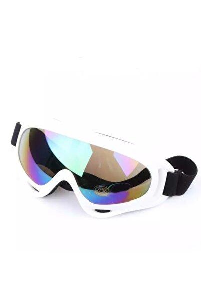 kdeam Kayak Gözlüğü Snowboard Gözlüğü