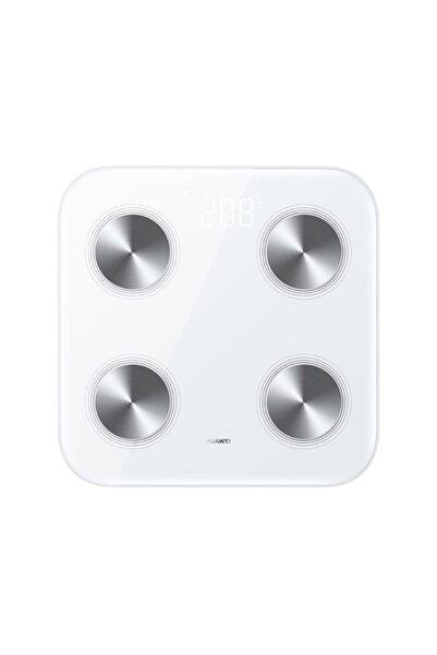 Huawei Huaweı Akıllı Tartı 3 - Beyaz
