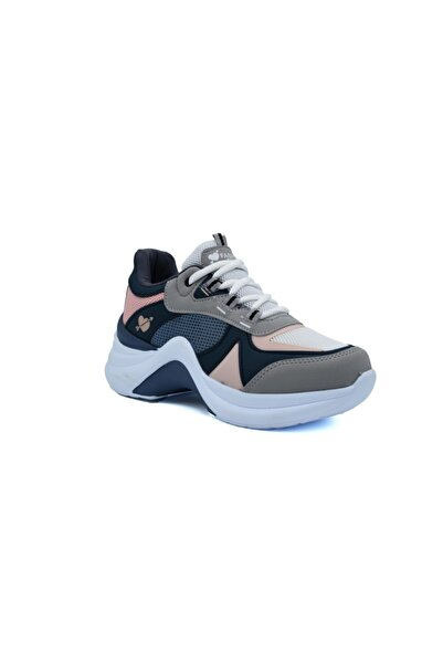 Twingo Sneaker