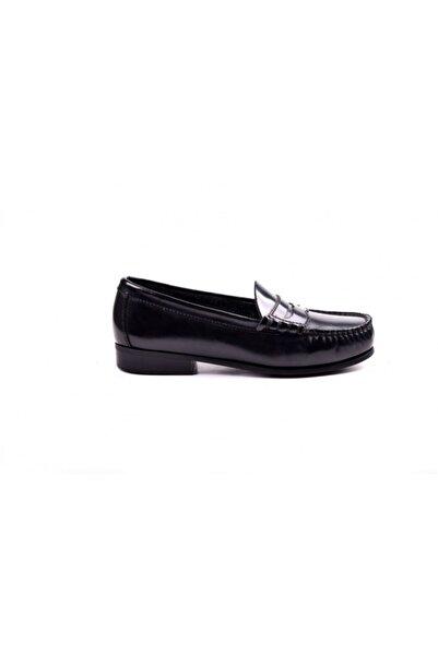 Dexter Kadın Ayakkabı R421-1 Rugan