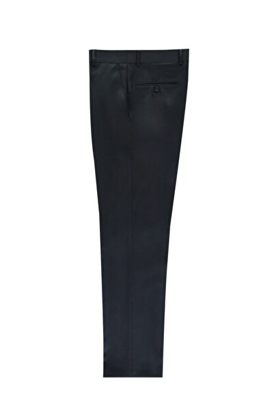 Kiğılı Klasik Slim Fit Pantolon