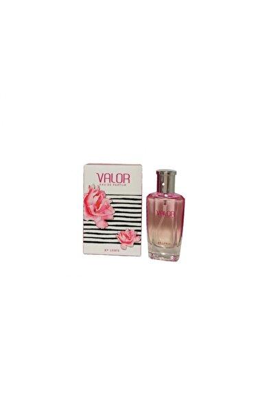 Loris Valor Edp 75 ml Kadın Parfümü  8681933108845